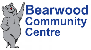 Bearwood Community Centre